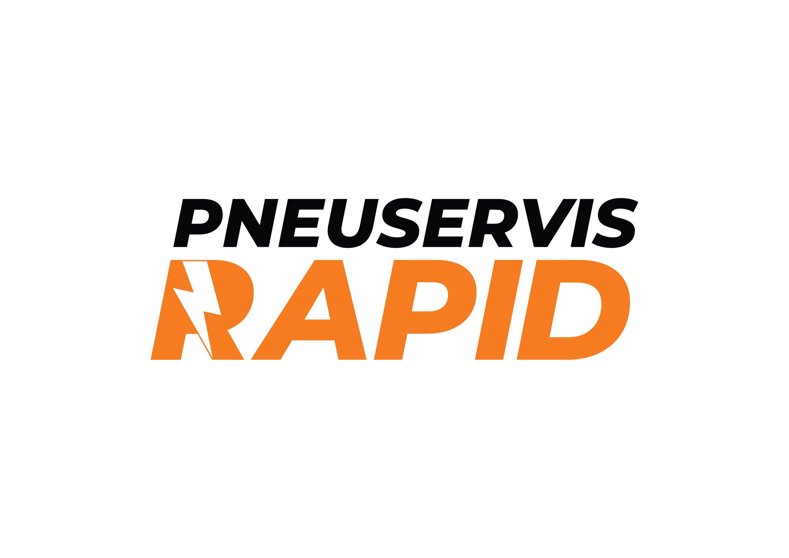 Pneuservis Rapid Icon
