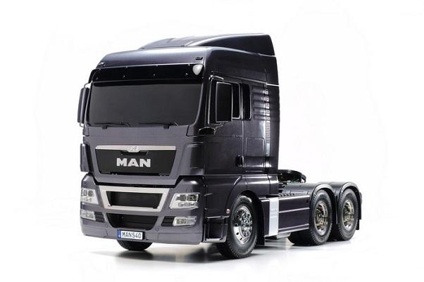 pneuservis pre nákladné vozidlá