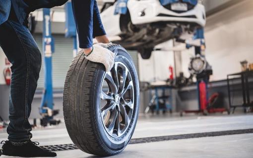 Pneutipy pre každého – 3) Čo znamenajú čísla na pneumatikách?