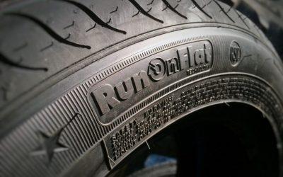 Pneutipy pre každého – 6) Run-Flat pneumatiky. Vyhodené peniaze alebo super kúpa?