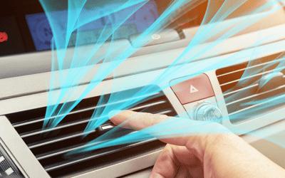 Máte pocit, že vaša klimatizácia zapácha? Tieto signály by ste nemali ignorovať!