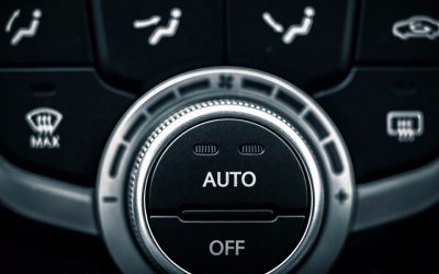 Prečo vám nefunguje klimatizácia v aute? Toto je 5 dôvodov