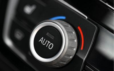Ako funguje autoklimatizácia a ako pri jej servise ušetriť?