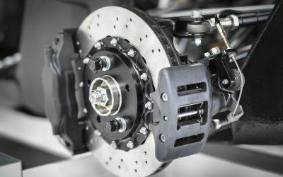 Ako často je potrebné meniť brzdy na aute?